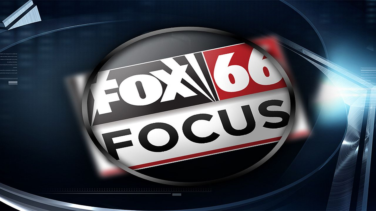 Fox 66 Focus monitor-OTS_1547945111462.jpg.jpg