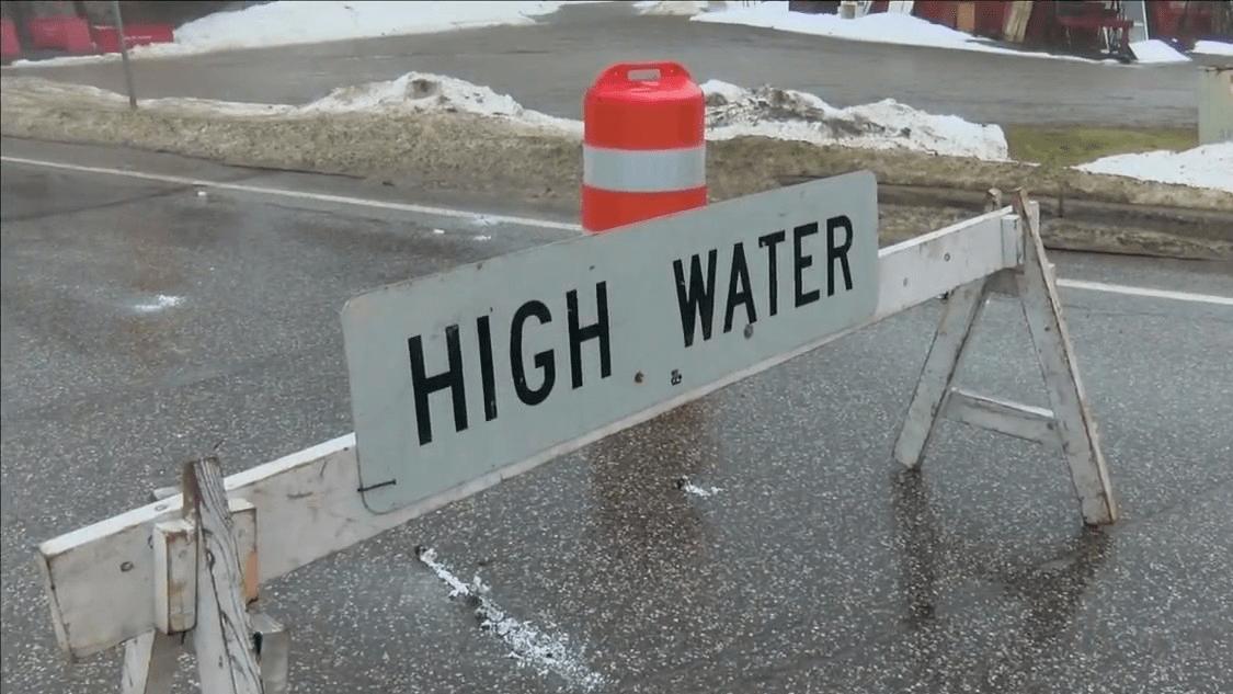 High Water Road Closed_1548352852144.png.jpg