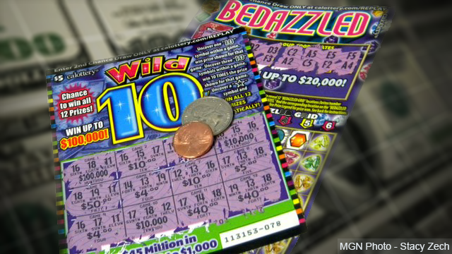 Lottery Scratch Off_1548346560275.png.jpg
