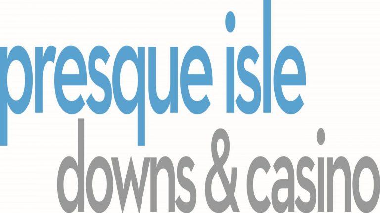 Presque Isle Downs & Casino_1547345713903.jpg.jpg