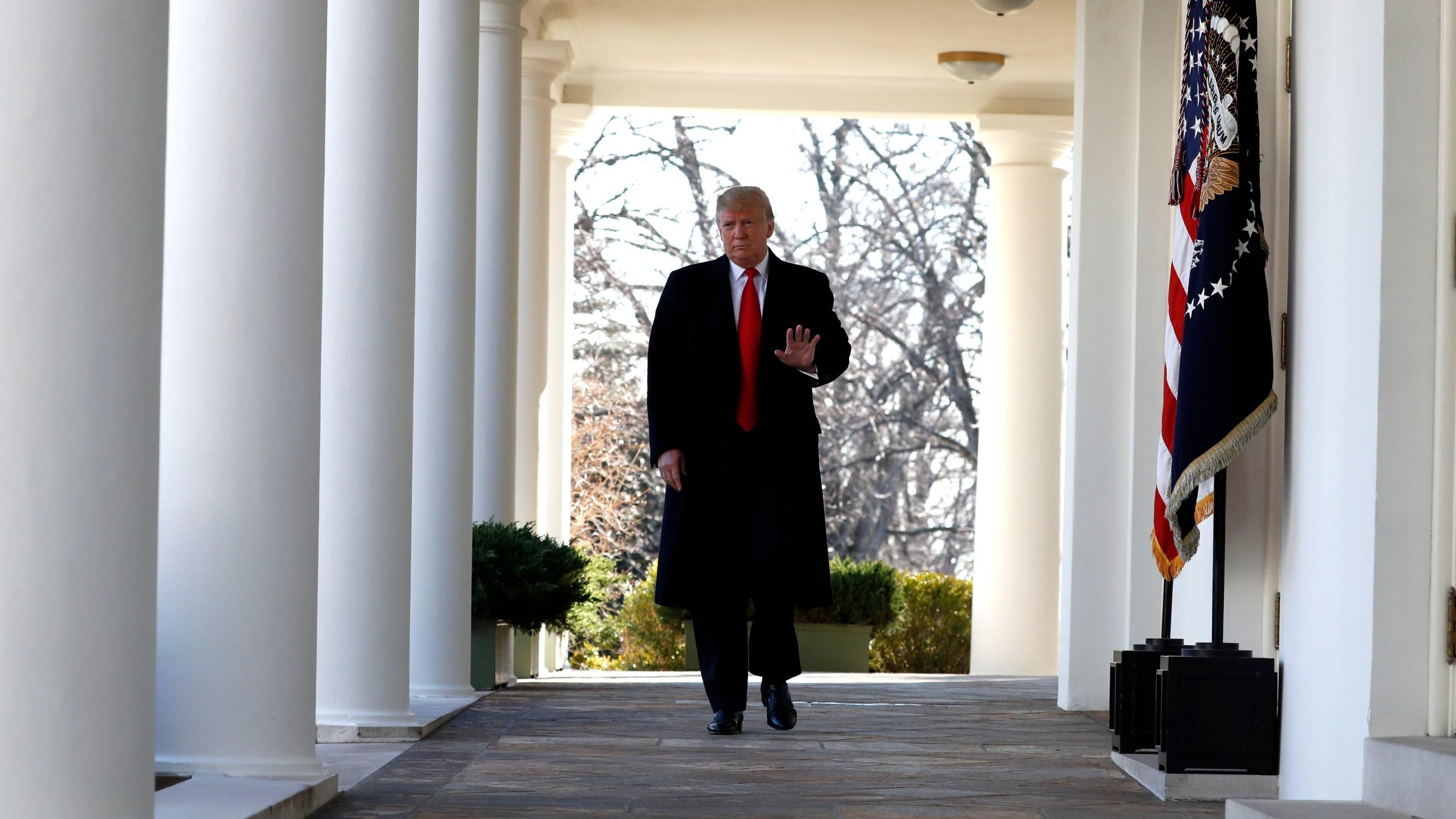 Trump_Government_Shutdown_14421-159532.jpg95045497