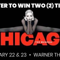 chicago-contest-header_1547137672474.jpg