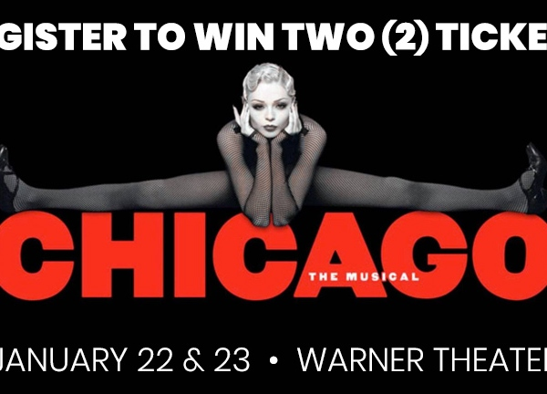 chicago-contest-header_1547137672474.jpg