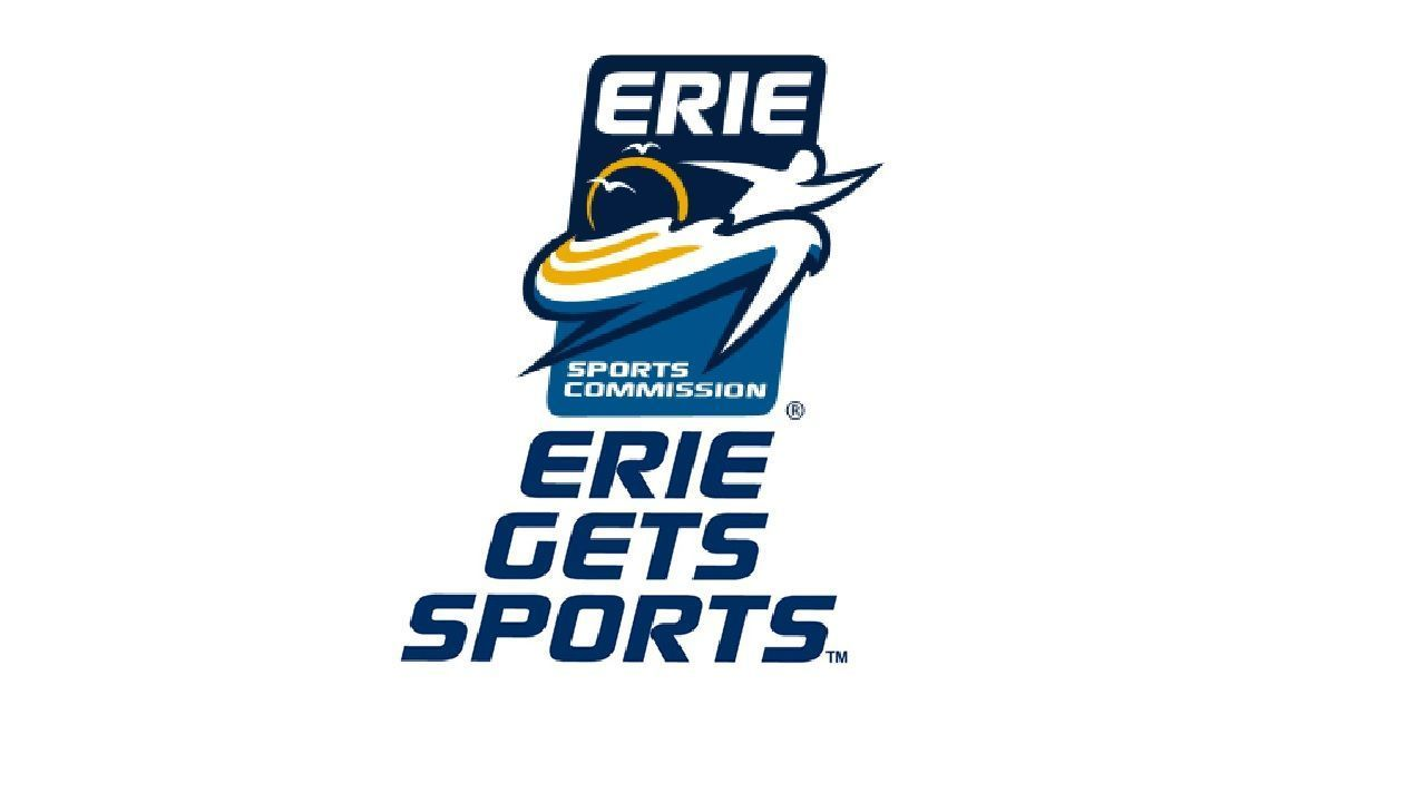 erie gets sports_1548352265322.jpg.jpg