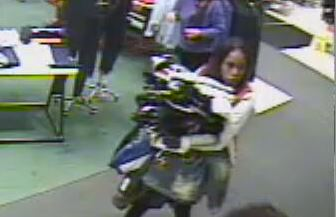 theft suspect_1547492905829.JPG.jpg