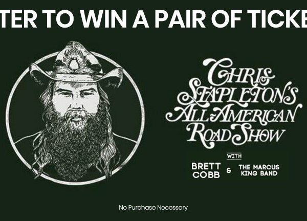 chris-stapleton-header_1549659770898.jpg