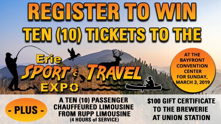 erie-sport-travel-expo-contest-header_1550610092351.jpg