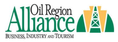 oil region alliance_1551121712936.png.jpg