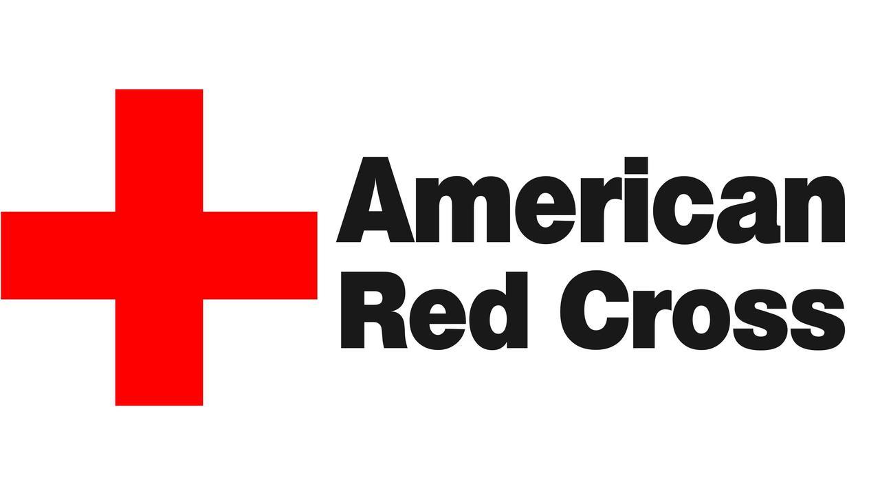 red cross_1550872133364.jpg.jpg
