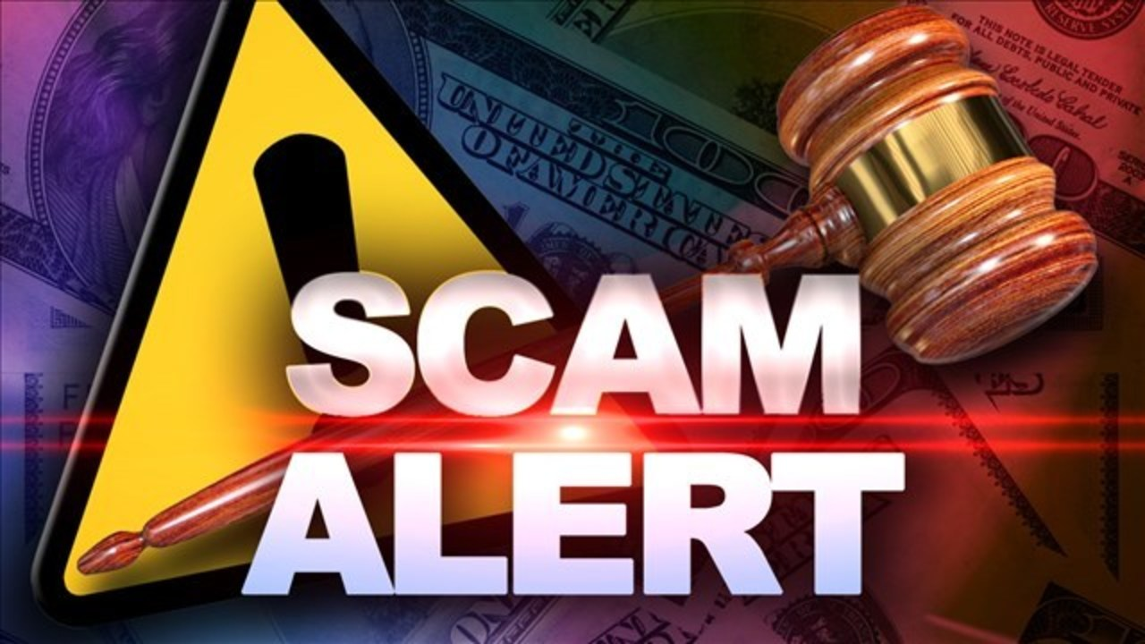 scam_1550677160451.jpg