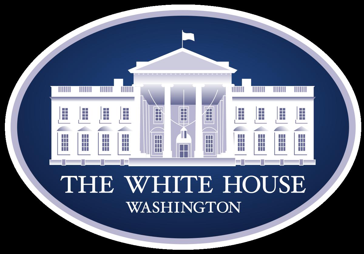 white house_1549467355444.png.jpg