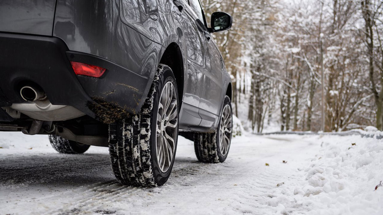 winter-driving-tires-auto-maintainence_1544634569165_428404_ver1_20181213002703-159532