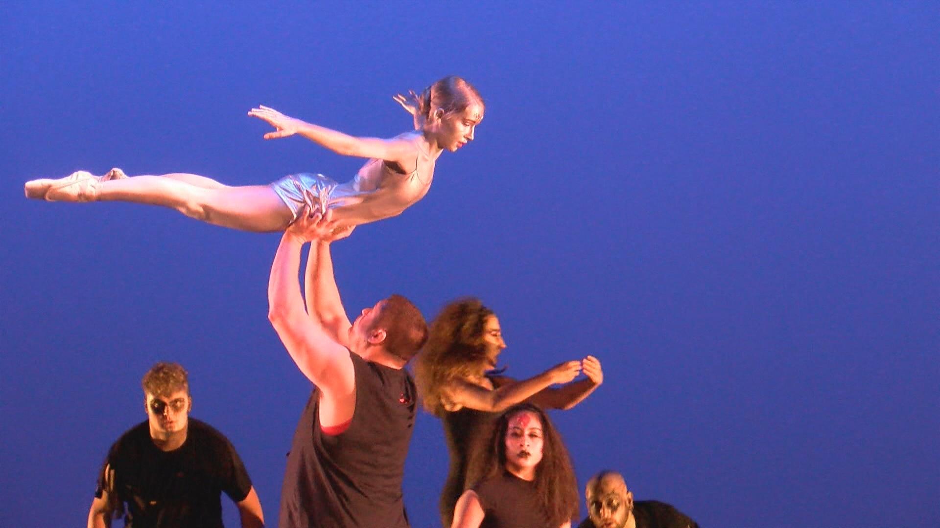 ERIE DANCE FESTIVAL_frame_866_1554000442535.jpg.jpg