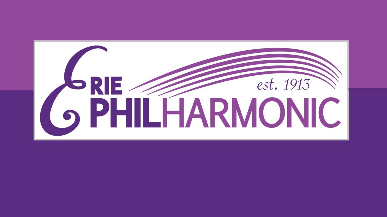 ERIE PHILHARMONIC NEW_1553387484645.jpg.jpg