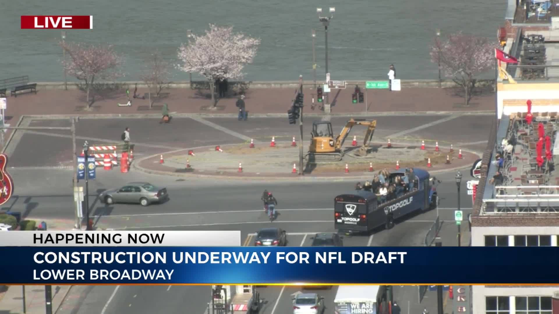 Road_closures_for_NFL_Draft_4_20190321212406