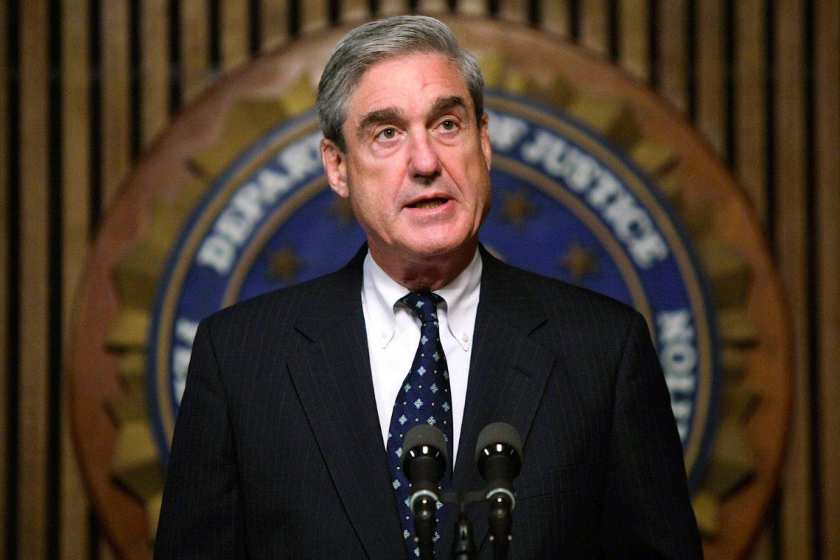 Robert-Mueller_1553459006692.jpg