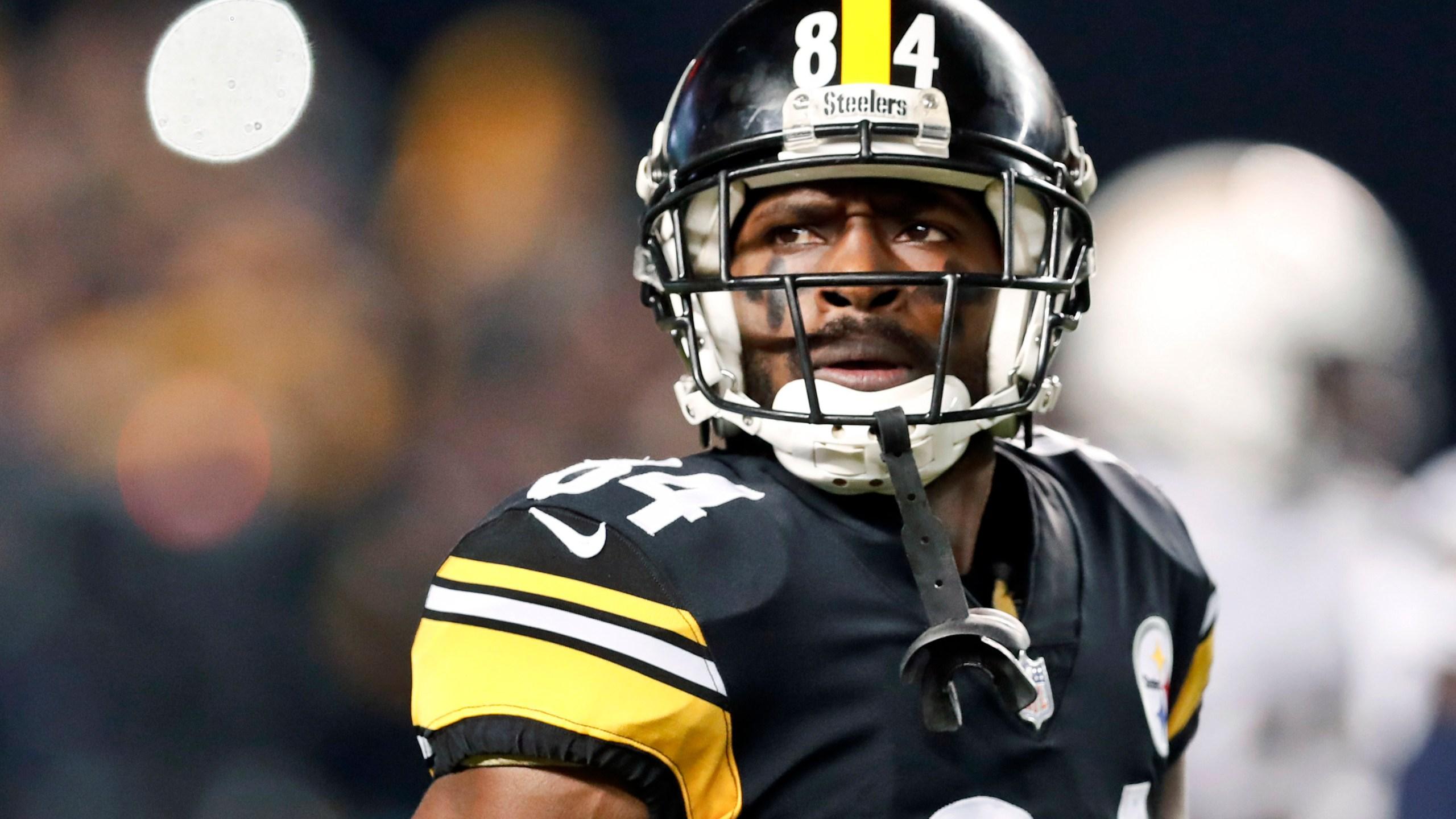 Steelers_Brown_Football_44069-159532.jpg23031268
