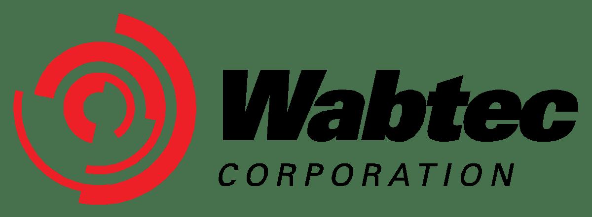 Wabtec Logo_1551468008740.png.jpg