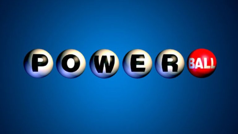powerball_1553453670908.jpg