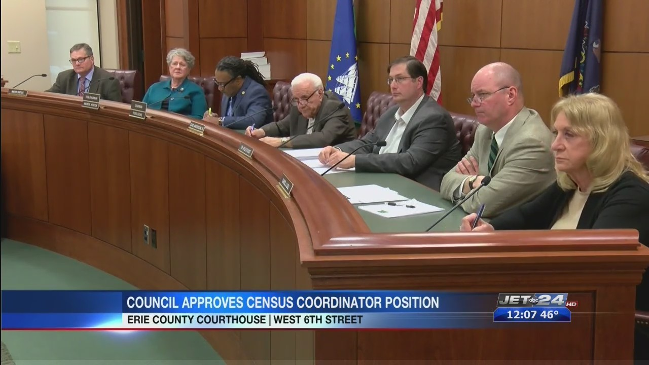 County_Council_Approves_Census_Coordinat_0_20190403165337