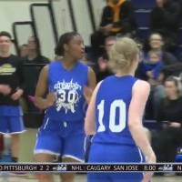 County_Girls_All_Stars_Team_of_the_Week__9_20190401000802