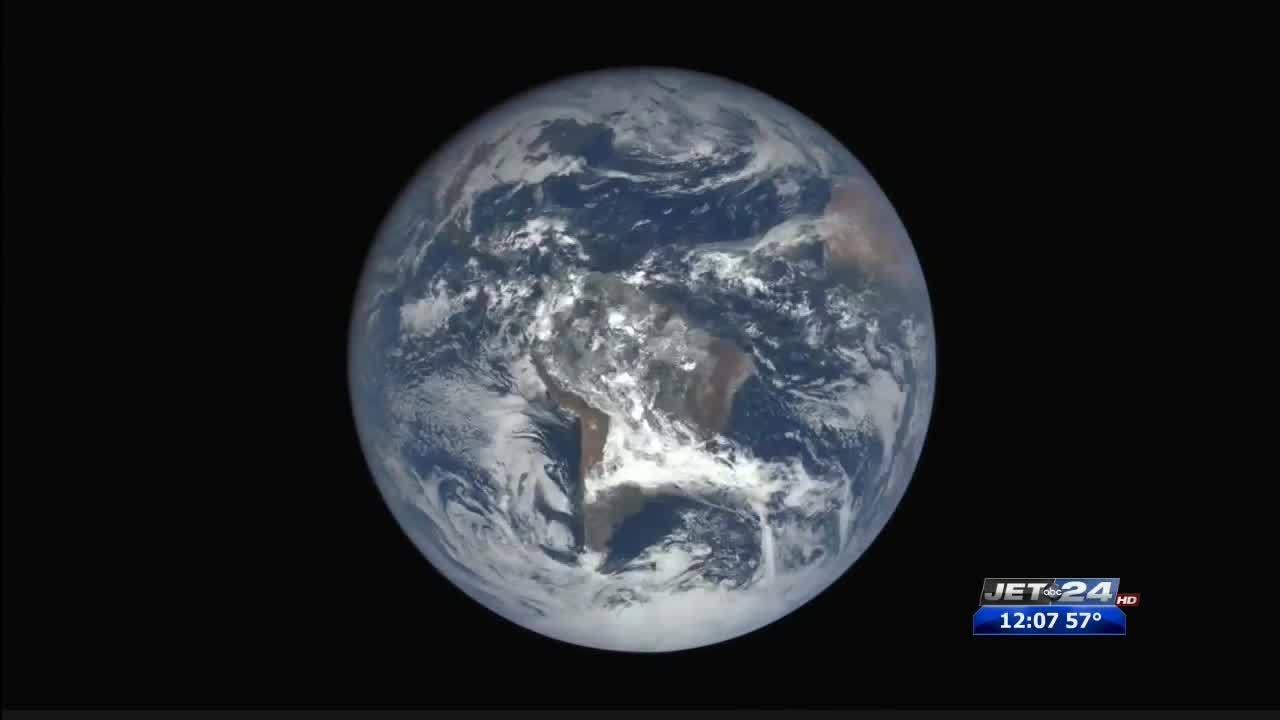 Earth_day_5_20190422162945