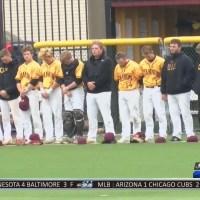 Gannon_Baseball_Team_of_the_Week__4_21_1_9_20190421230611