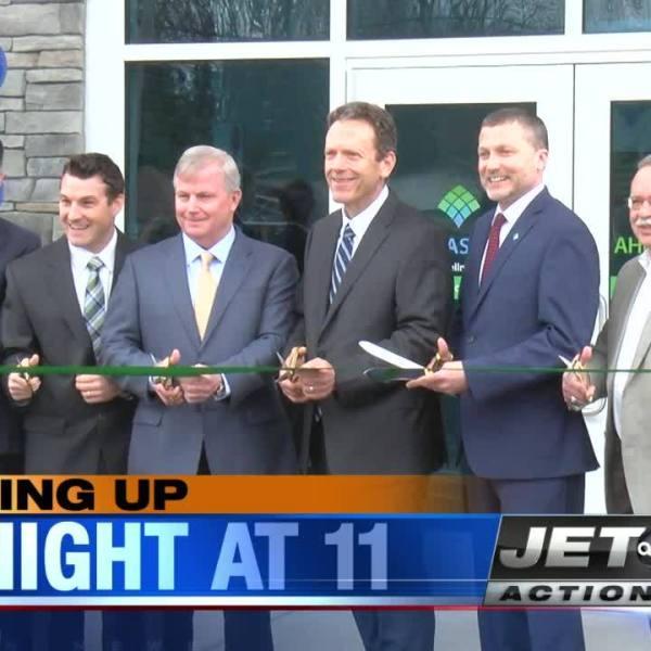 Jet Topicals 04/10/19