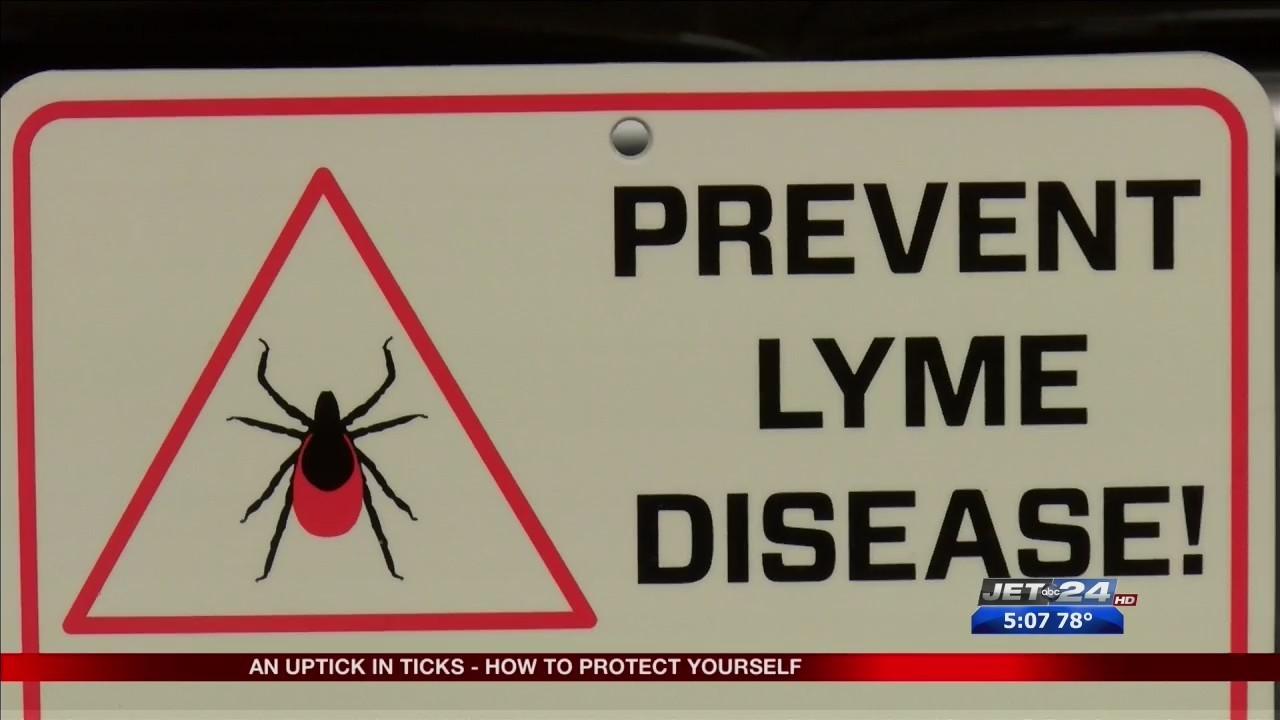 Lyme_Disease_Surge_0_20180502213439