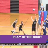 Play_of_the_Night_0_20190427042744