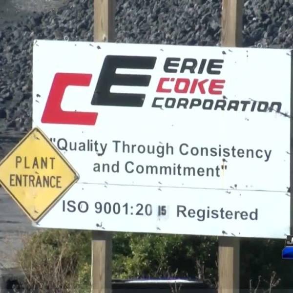 Schaaf_on_Erie_Coke_7_20190402211806
