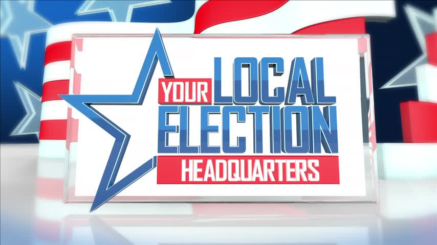 Schember to be Endorsed by Members of Erie City Council_48169767