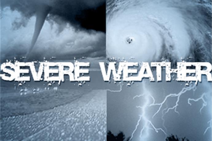 Skywarn Works to Alert Severe Weather Patterns_-2596972163356211392