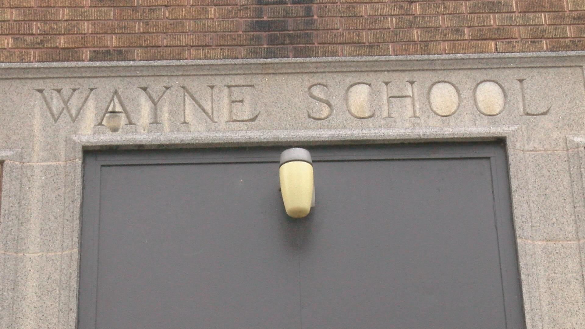 WAYNE SCHOOL SALE VO_frame_582_1556574792408.jpg.jpg