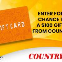 co-fair-100GC-contest-header_1557154110255.jpg