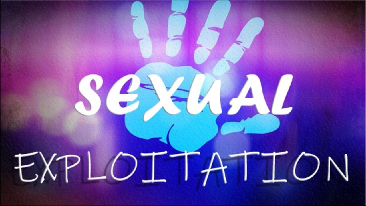 sexual exploitation_1554149986604.jpg.jpg