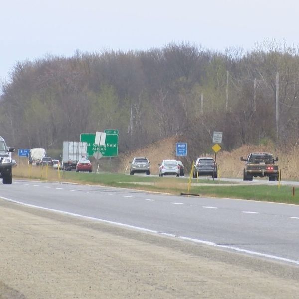 I-90 restrictions.jpg