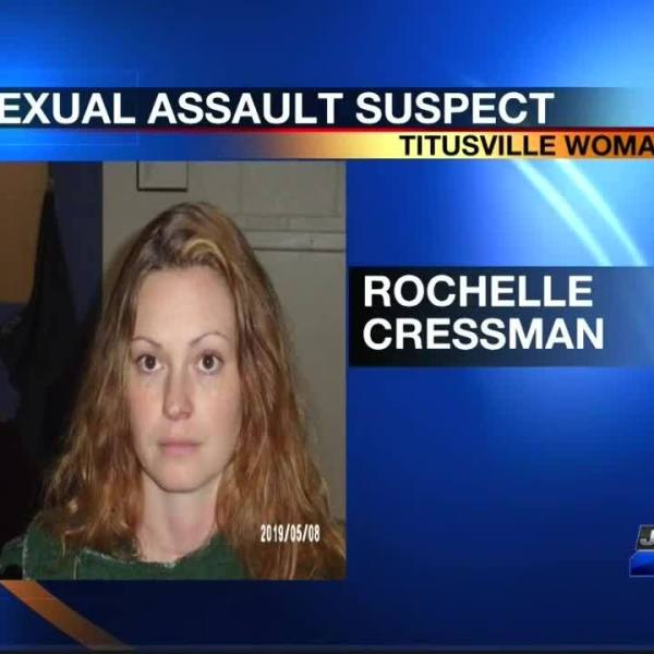 Cressman_Sexual_Assault_3_20190509231140
