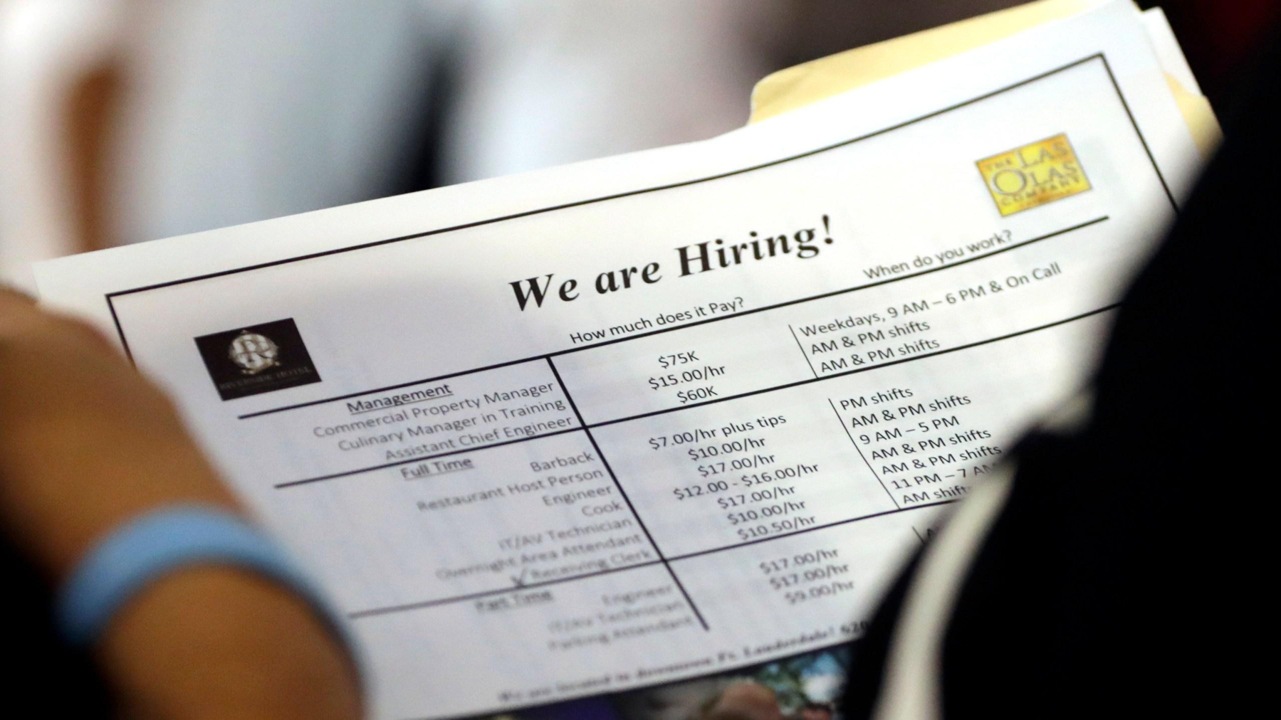 Economy_Jobs_Report_Lookahead_50243-159532.jpg12891012