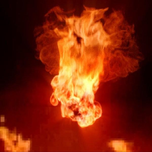 FIRE_1557539749240.jpg