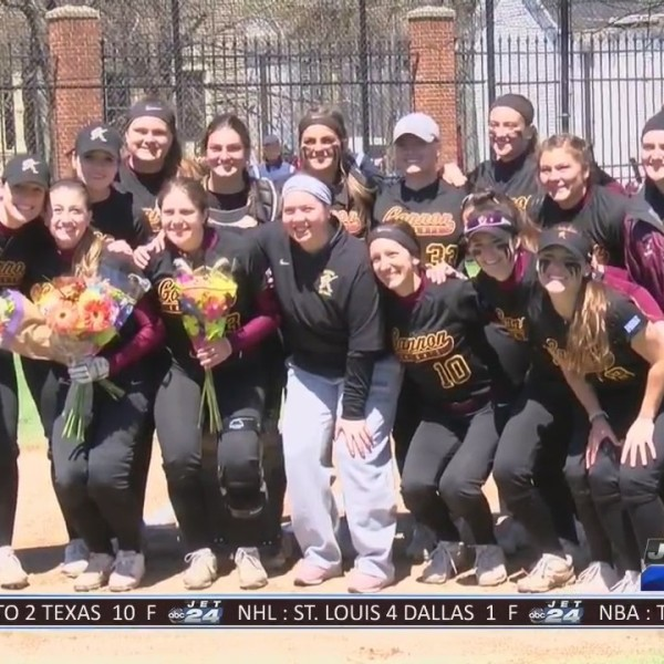 Gannon_Softball_Team_of_the_Week__5_5_19_9_20190505225520