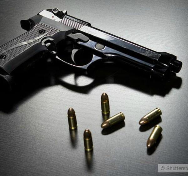 Guns_1557776746514.jpg