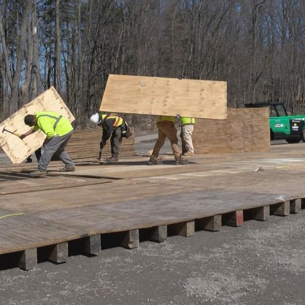 OAK HILL CONSTRUCTION UNDERWAY_1553540944387.jpg-118809282.jpg