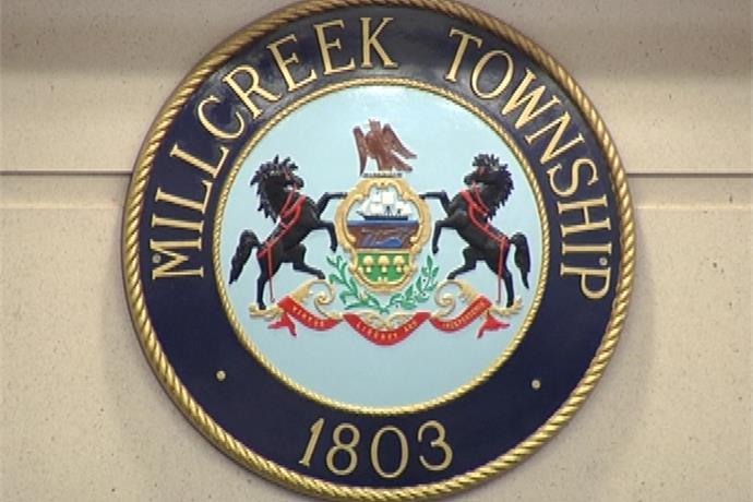 Questions Regarding BIU in Millcreek Township_-3517055735736613515