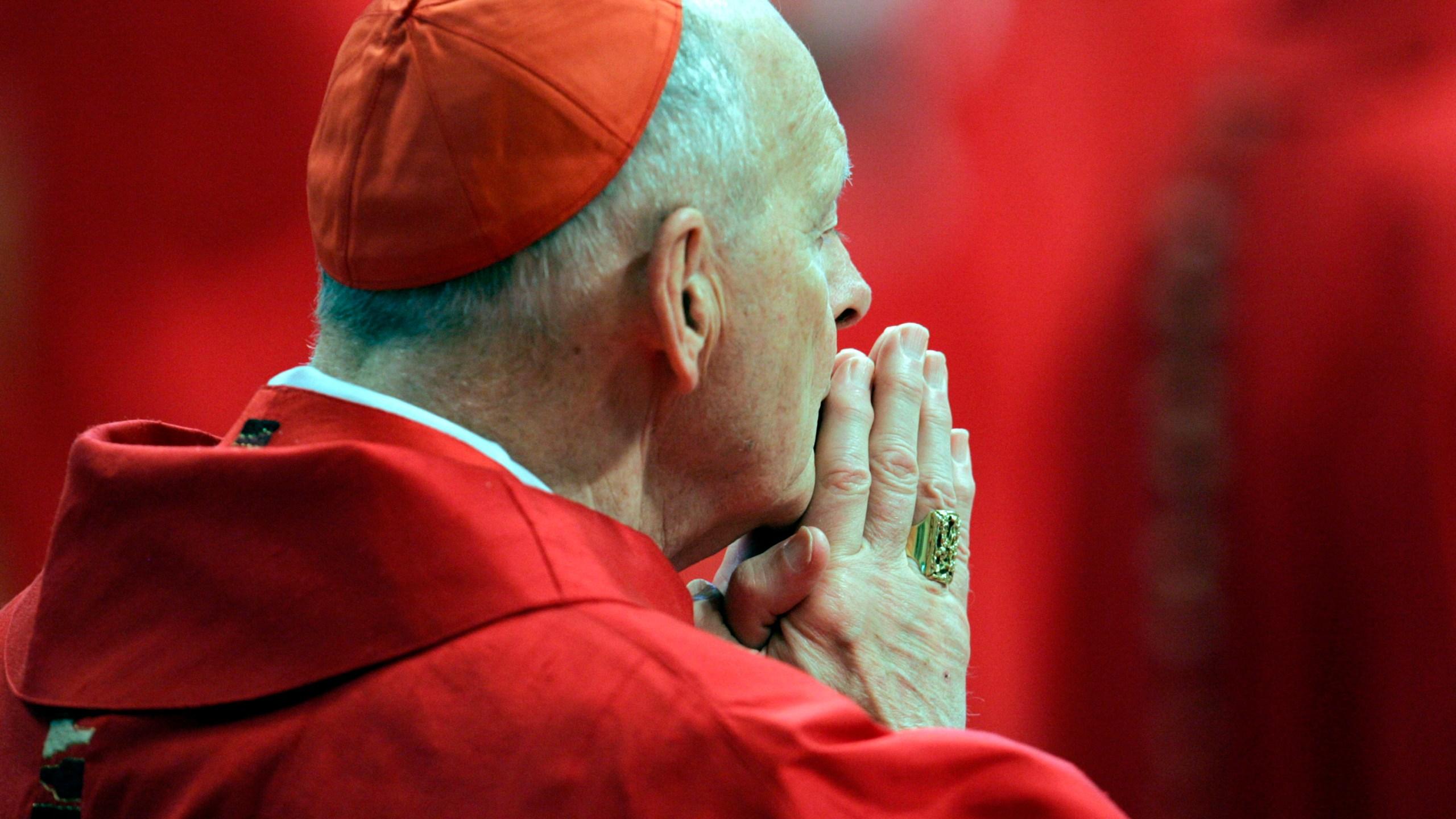 Vatican_US_Church_Abuse_77349-159532.jpg32642140