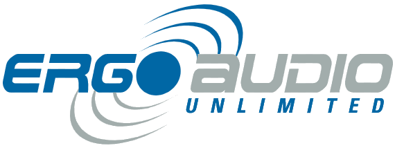 Ergo Audio