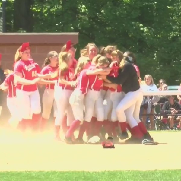 Girard_Softball_team_of_the_week__6_2_19_0_20190602225357