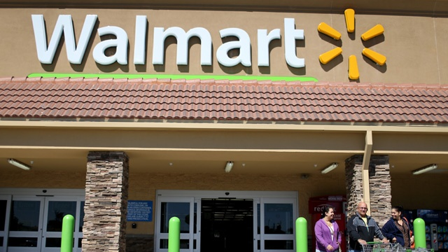 July 2 OTD - Wal-Mart_1473844041003311-159532