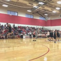 Meadville_Volleyball_Advances_0_20190605023433