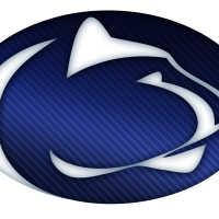 penn state logo tweak_1552523288611.png.jpg